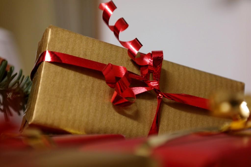 gift-556042_1920