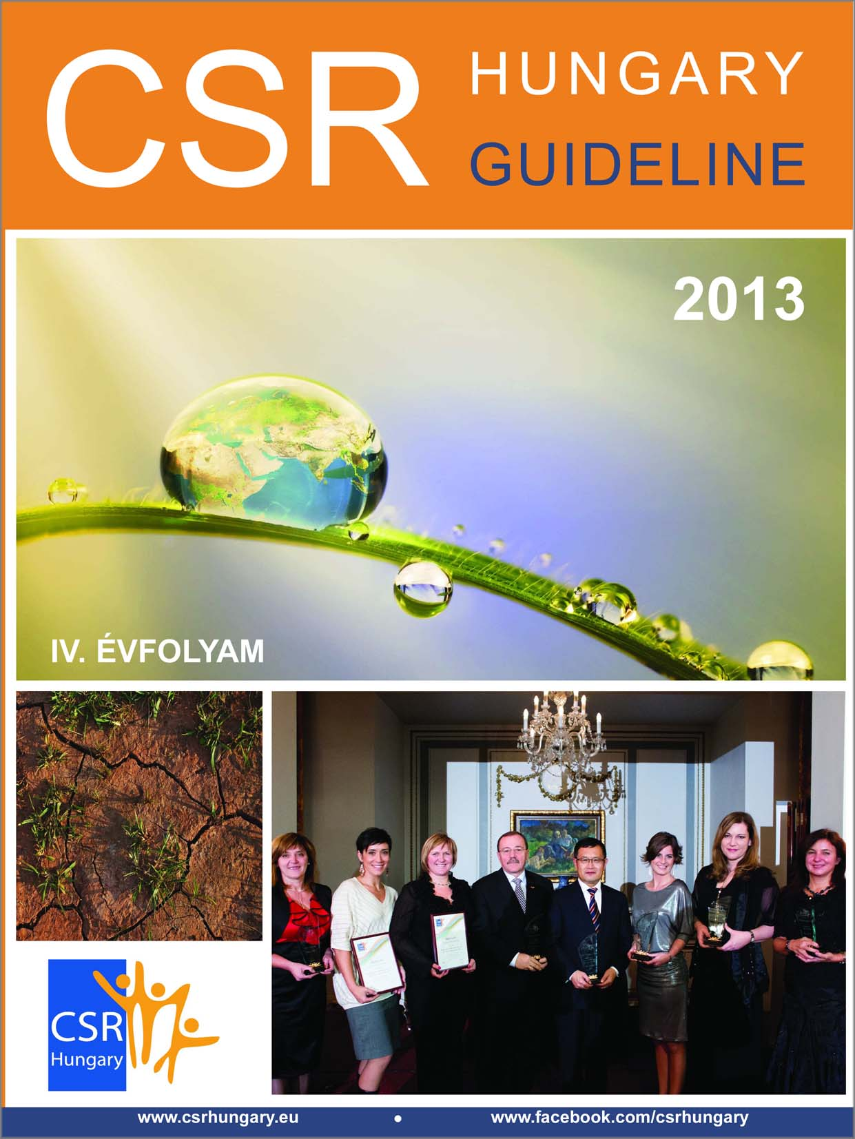 CSRH_Guideline_2013
