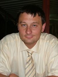 Kocsy Bela Polimer Sz.Kft, EMVFE elnökségi tag, CSR Szerda, Klubest