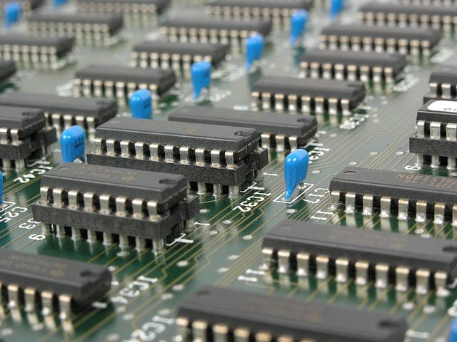 Körkörös modellel kevesebb hulladék az elektronikában