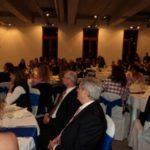 Megvannak az idei CSR Hungary díjazottak