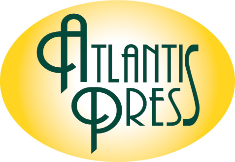 AtlantisPress72