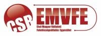 EMVFE CSR Akadémia