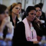 Már lehet regisztrálni a CSR Hungary 2013-ra!