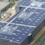 Közeledik az Energiahatékonysági Világnap!