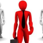 Újabb CSR kurzus: A CSR lelke a HR