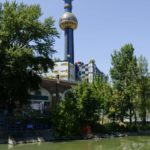 Smart city lett Bécs