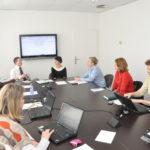 Kommunikáció fogyatékos ügyfelekkel