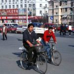Miért nem látszik a szmogtól a kínai főváros?