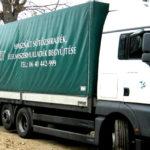 A Biofilter Környezetvédelmi Zrt. az európai TOP 10-ben