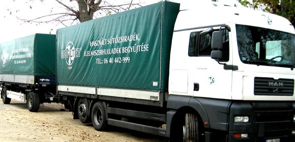 Biofilter Környezetvédelmi Zrt. az European Business Awards, Az Év Vállalkozója díjának rangsorában