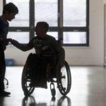 Megszűnhet a mozgáskorlátozottak középiskolája Budapesten