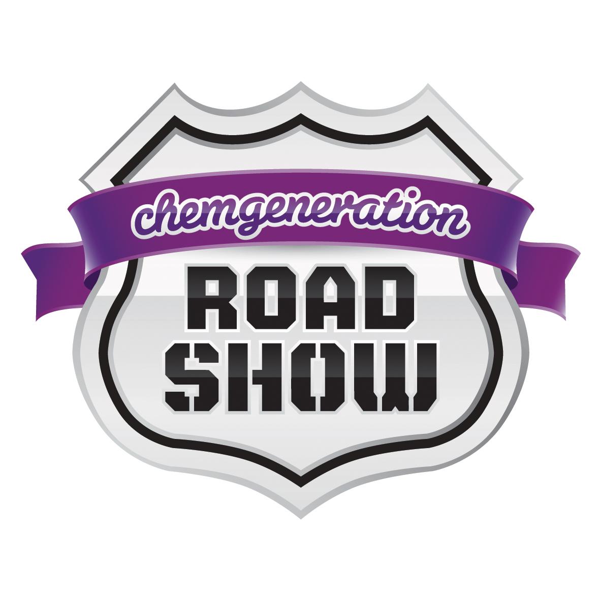 BASF-Chemgeneration Roadshow