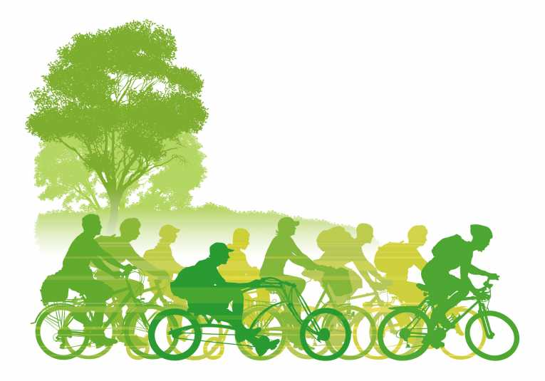 sustainable_transport_encyclopaedia
