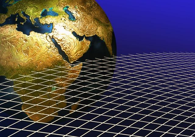 Közeledik a Föld napja