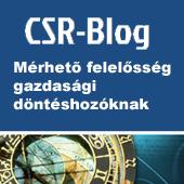 blog-kiemeltkep