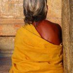 Háttal a világnak- indiai nők kiszolgáltatott helyzetben