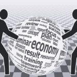 EU-s CSR politika: túl kevés, túl későn?