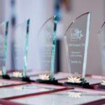 Már pályázhat a CSR Hungary Díj 2013-ra!