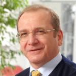 Támogató megállapodás a CSR Hungary-vel