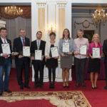 Megvannak az idei CSR Hungary díjazottak!