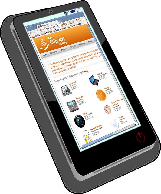 smartphone-159323_640