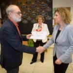 1300 pályázat a Budapest Bank  Budapestért Alapítvány felhívására