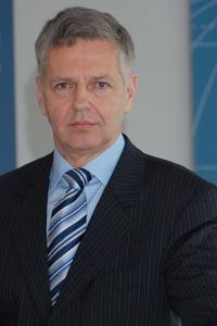 Karolyi-Laszlo