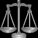 Amerikai ügyészek új megközelítése a CR-hoz
