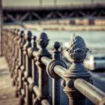 City Hungary 2014 – ahol jó élni