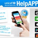 Firefox okostelefonokon is elérhető a HelpAPP