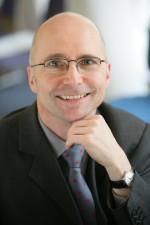 Dirk Woelfer