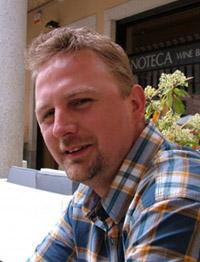 Sahy Gabor Cseriti Adomány ,EMVFE elnökségi tag
