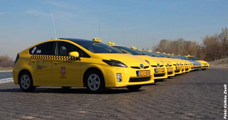 City taxi1