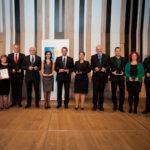 CSR Hungary díjakat adtak át idén is