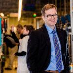 CSR 3D-ben – az EPCOS-szal