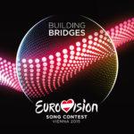 Zöld lesz a bécsi Eurovíziós Fesztivál