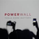 Tesla akkumulátor – a zöld háztartásért