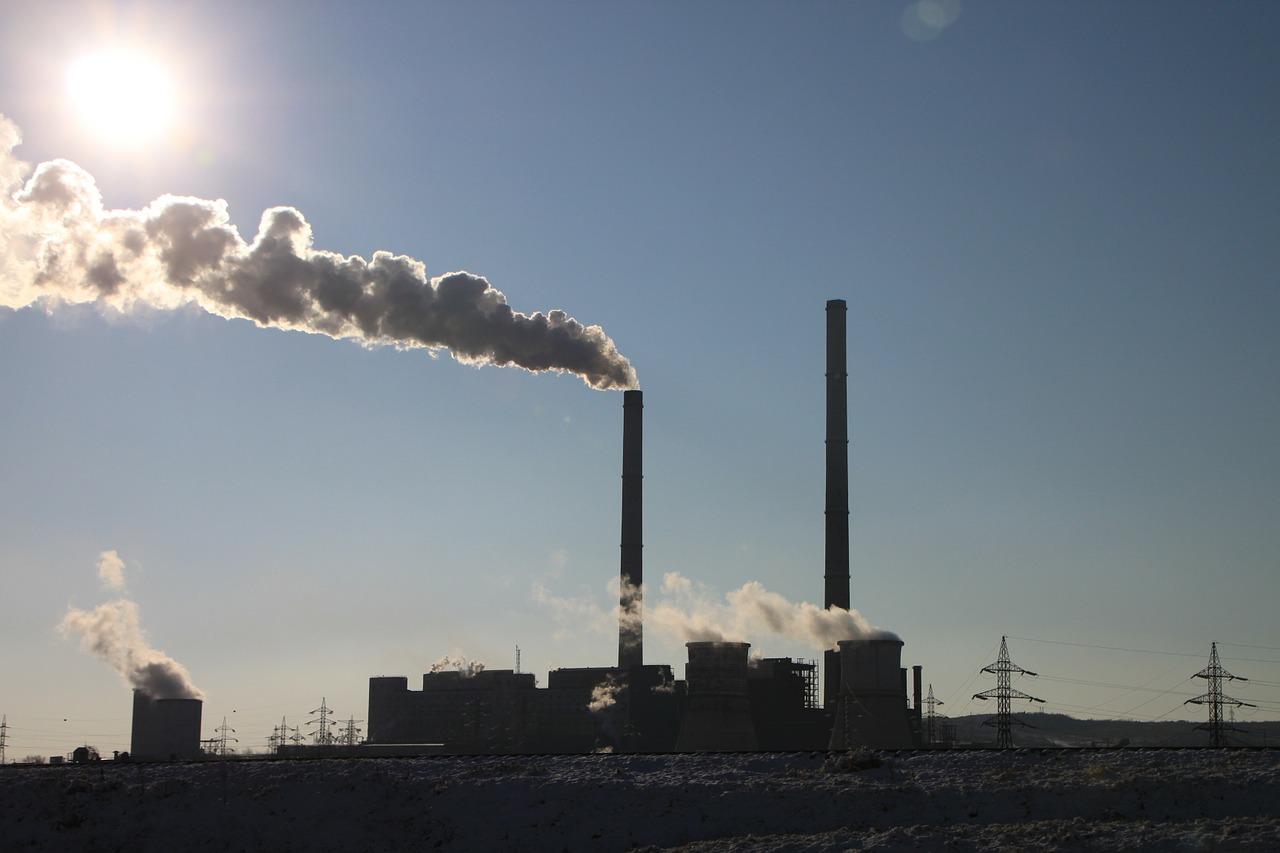 Tiszta Energia Terv a klímaváltozás ellen