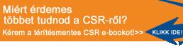 csr_e-book_258