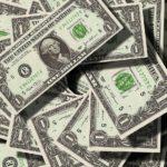 Külföldi befektetések korrupciós kockázatai