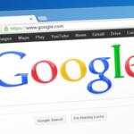 Új Google online eszköz napenergia mérésre