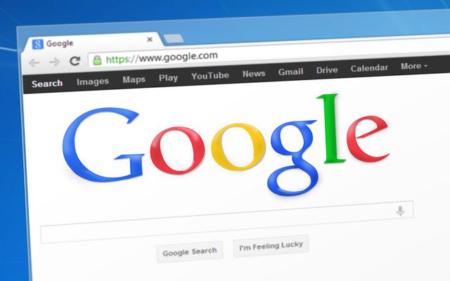 A Google új online eszközt tesztel a napenergia mérésre