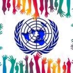 Fenntartható Fejlesztési Csúcs New Yorkban-Agenda 2030