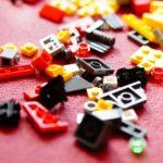 Lego: környezetbarát anyagok és rekordbevétel