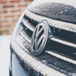 Lemondott a Volkswagen vezére