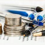 OECD: vége az adókerülésnek