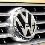 A Volkswagennél költségcsökkentés lesz, elbocsájtás nem