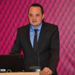 Kulcsgondolatok a CSR Hungary 2015 konf-ról