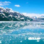 Űrtechnológiával a klímaváltozás ellen